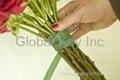 Floral Tape 2