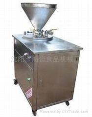 液壓灌腸機60L