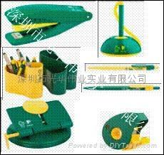 文具用聚乳酸(PLA) 2