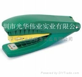 文具用聚乳酸(PLA) 3