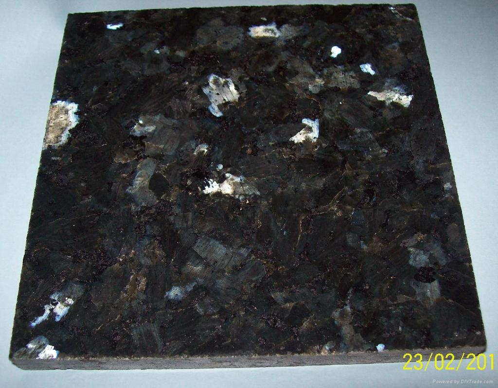 Slate Countertops Price Blue Pearl Granite Emerald Pearl Granite Slabs East