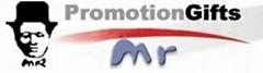 Quzhou Mr Promotion Gifts CO.,Ltd