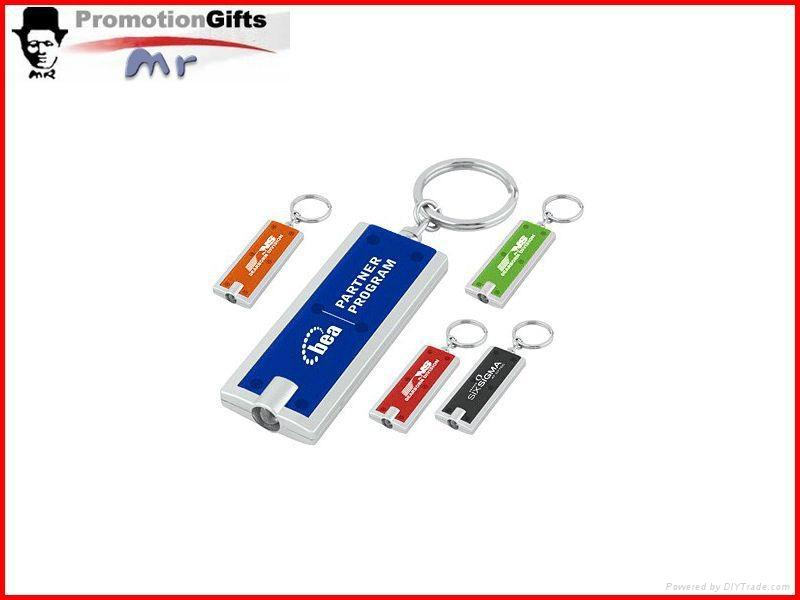 promotional plastic mini led keychain - led keychain01 ...