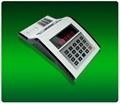 食堂無線IC卡收費機 5
