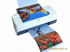 磁性打印紙