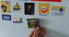磁性冰箱貼