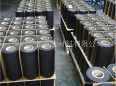 專業生產磁膠