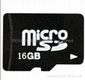 microc SD card 218M/512M/2GB 4GB/8GB/16GB 2