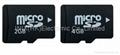 microc SD card 218M/512M/2GB 4GB/8GB/16GB 3