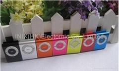 hotsale MP3