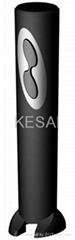 Promotion Series Best Cost Automatic Wine Bottle Opener ElectricWine Corkscrew