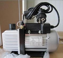 CFM Single Stage Vacuum Pump