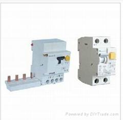 漏电断路器系列ED6