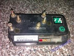 萨牌控制器