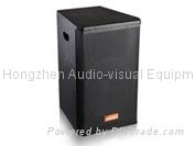 EAX-910全频音箱