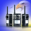 GSM彩信報警器G80型