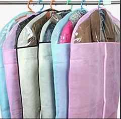 Deluxe Garment Bags