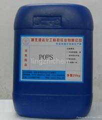 POPS(CAS: 30290-53-0)