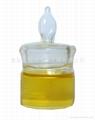 生姜精油 1