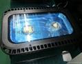 中祥科技LED集成投光燈 3