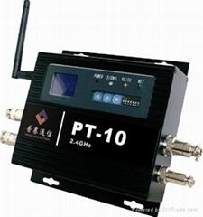 工业无线监控产品