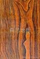 real wood antique floor 2