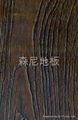 real wood antique floor 3