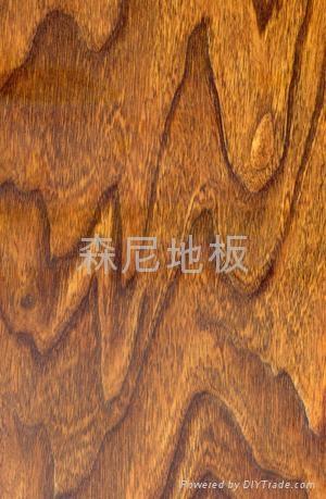 real wood antique floor 4