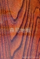 real wood antique floor 5