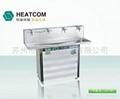 节能型温热净水直饮机4E