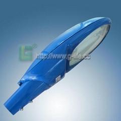 Induction lamp road light, energy saving light