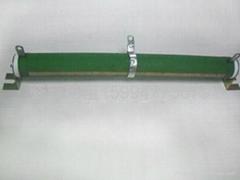 瓷管繞線電阻