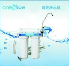 3+2纯水机