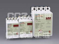 ZJM5L系列智能剩餘電流動作斷路器