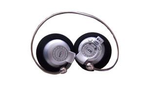 耳挂式MP3 播放器(全球首创) 1
