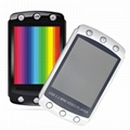 Panda (2.2 inch full-color TFT display)