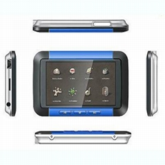 3.0 inch mp5 player mp4 player Eros