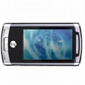 3.0 inch mp5 player mp4 player Spacecraft
