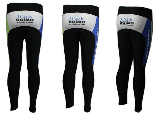 cycling pants 1