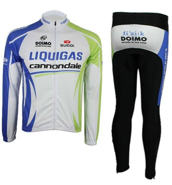 cycling pants 2