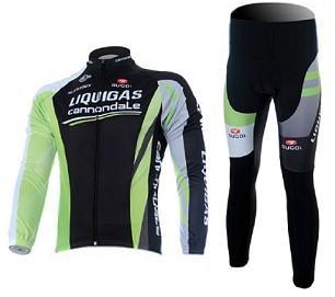 cycling pants 3