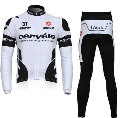 cycling pants 4