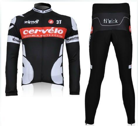cycling pants 5