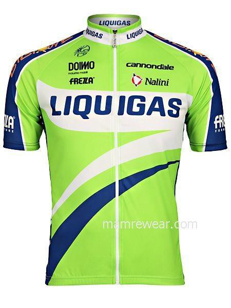 team cycling jersey 2