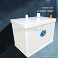 自動排水裝置 1