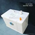 自動排水裝置 5