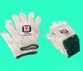 Cotton gloves, I the Shenzhen cotton gloves, I cotton yarn glove manufacturer
