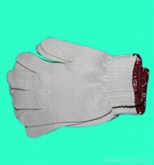 Work gloves IV Shenzhen protective gloves IV work gloves manufacturer
