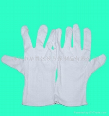 Manufacturer of cotton gloves, | Shenzhen cotton gloves | cotton gloves