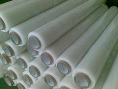 蘇州玻璃保護膜